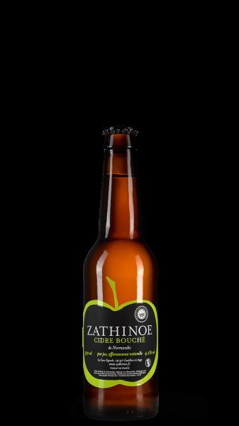 zathinoe-33-ombre