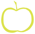 zathinoe-logo